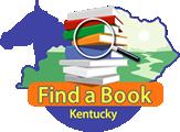 Find a Book